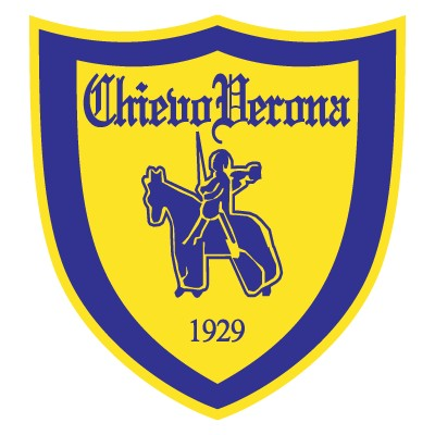 Logo-Chievo-Verona-4-2