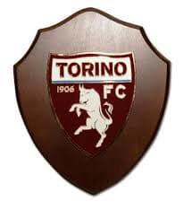 torino-logo-4-2