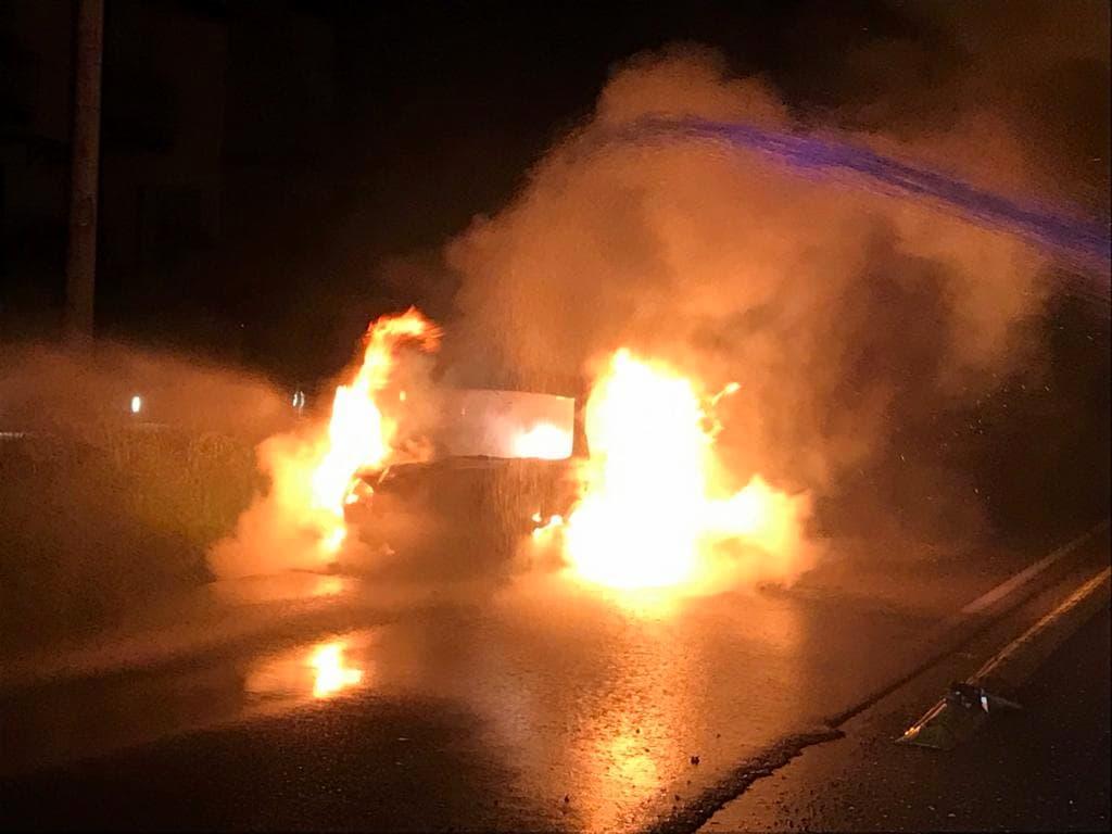 auto-bruciata-3