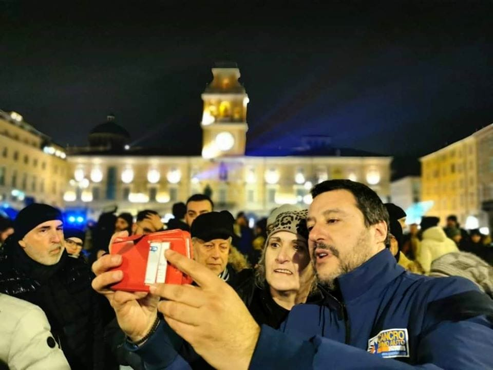 salvini-via-farini2-2