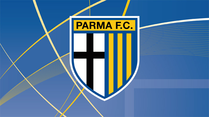 parma-calcio_original-2