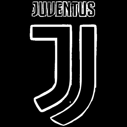 Juventus_Logo_2017-2