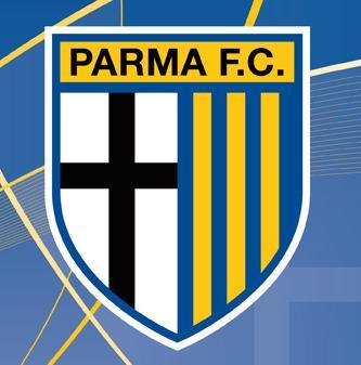 parma-fc-logo-cd101 (1)-2
