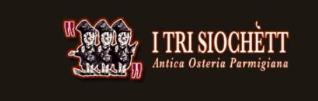 Ristorante I Tri Siochett