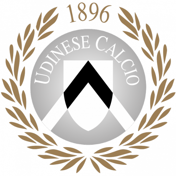 udinese-logo-2