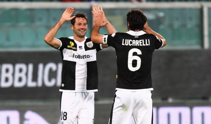 Gobbi-Lucarelli-2