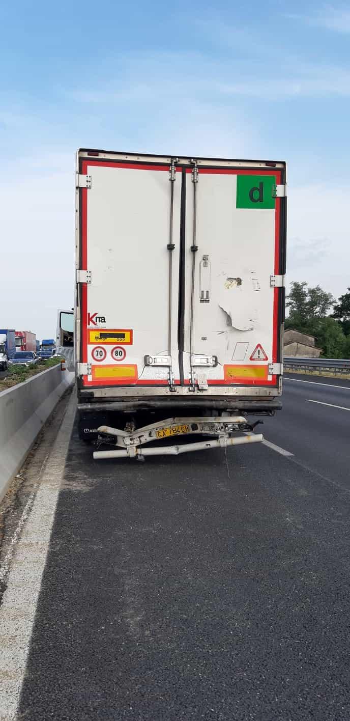 tamponamento-autostrada-a1-2