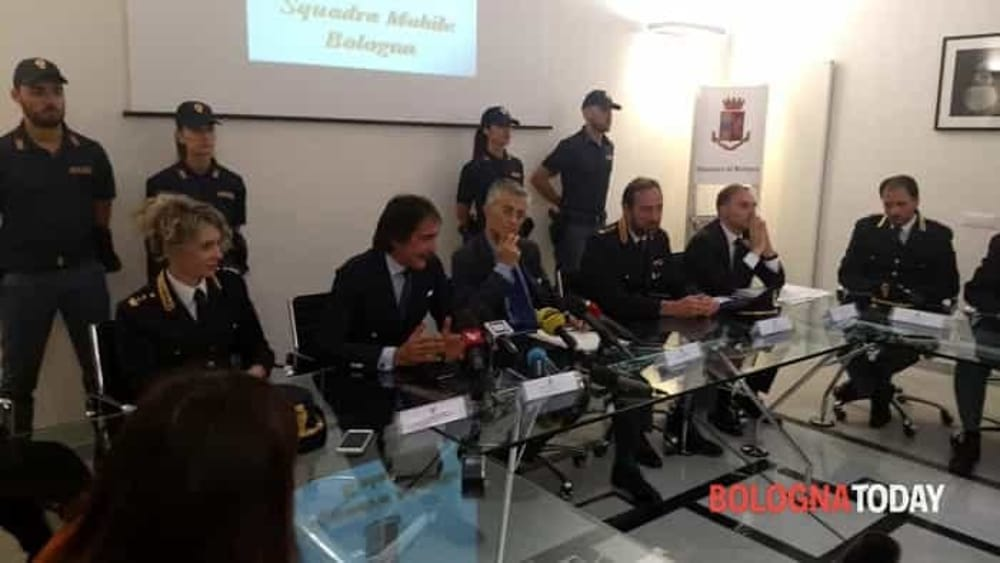 conferenza-ndrangheta-2