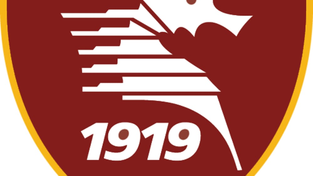Salernitana_Logo-2