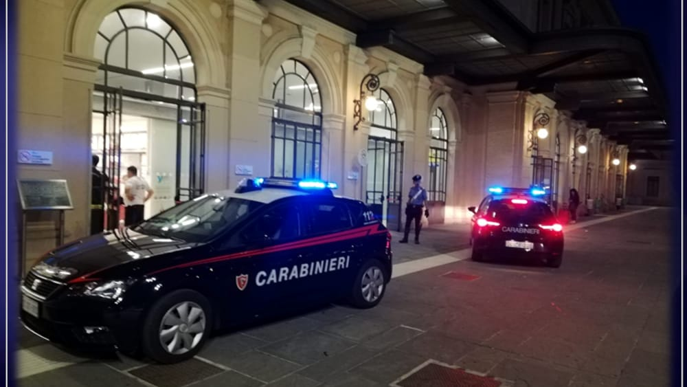 carabinieri-stazione-2-5