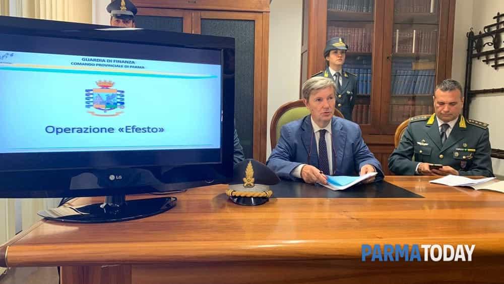 procuratore-finanza-conferenza-stampa-2