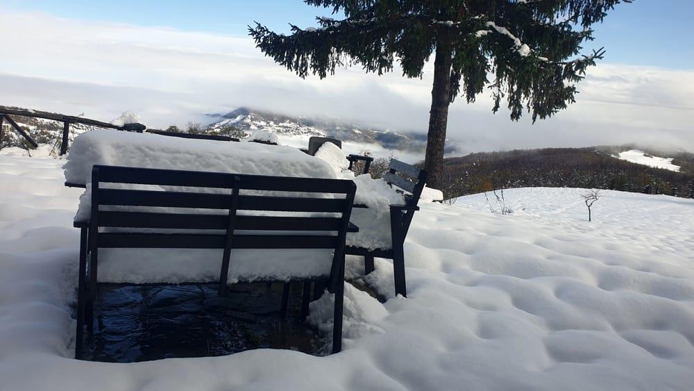 neve-tizzano1-2