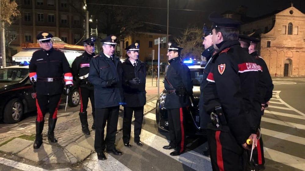 carabinieri-piazzale-santa-croce-2