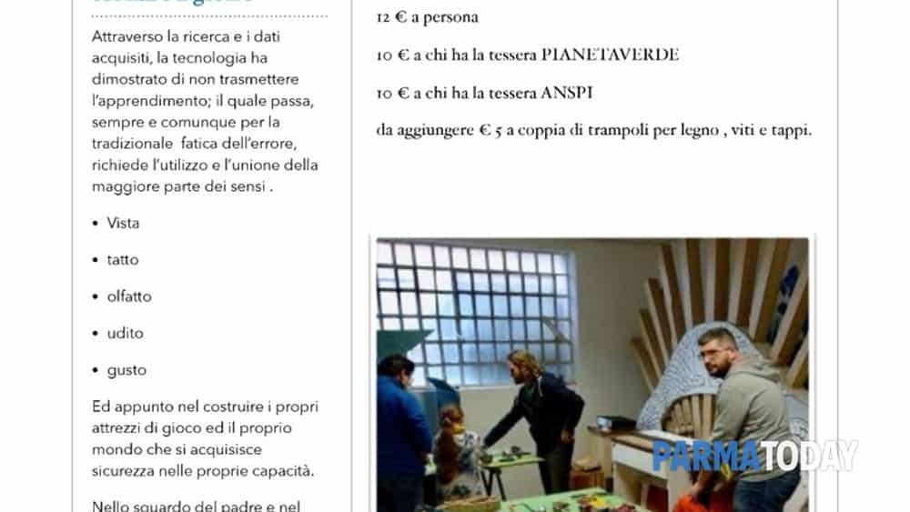 tempo dei papa'  un gioco con papa'   trampoli   ii° giornata padre-figli-2