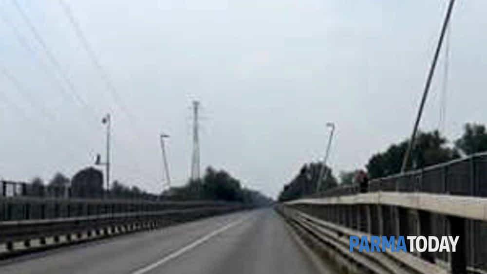 fondi stanziati per il nuovo ponte sul po tra colorno e casalmaggiore-2