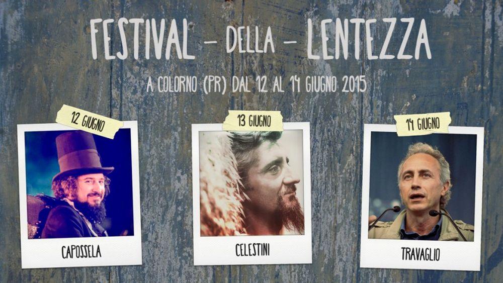 festival lentezza-2