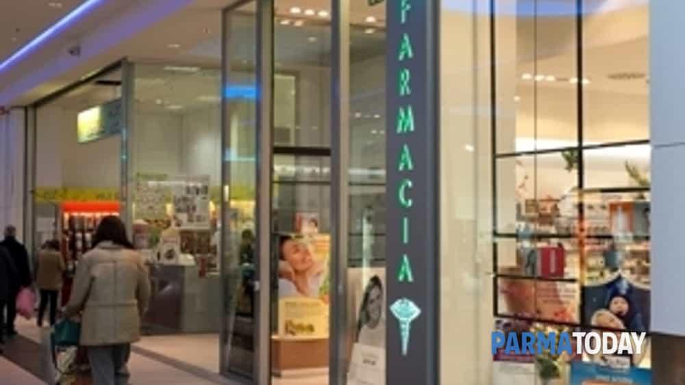 nuova farmacia al centro eurosia-3