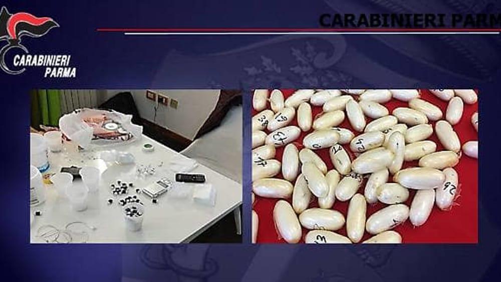 droga-cocaina-2