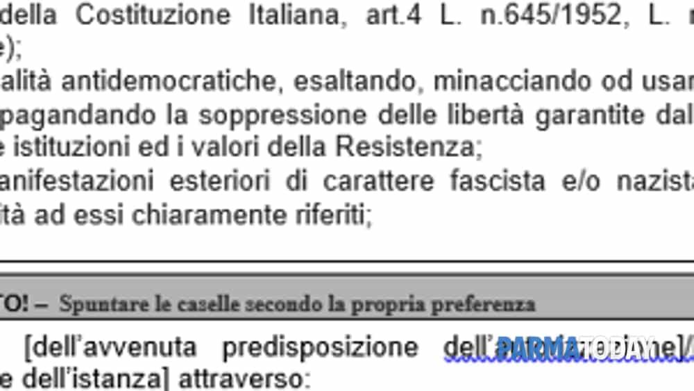"""con il """"fascio carrabile"""" parma diventa la barzelletta d'italia-2"""