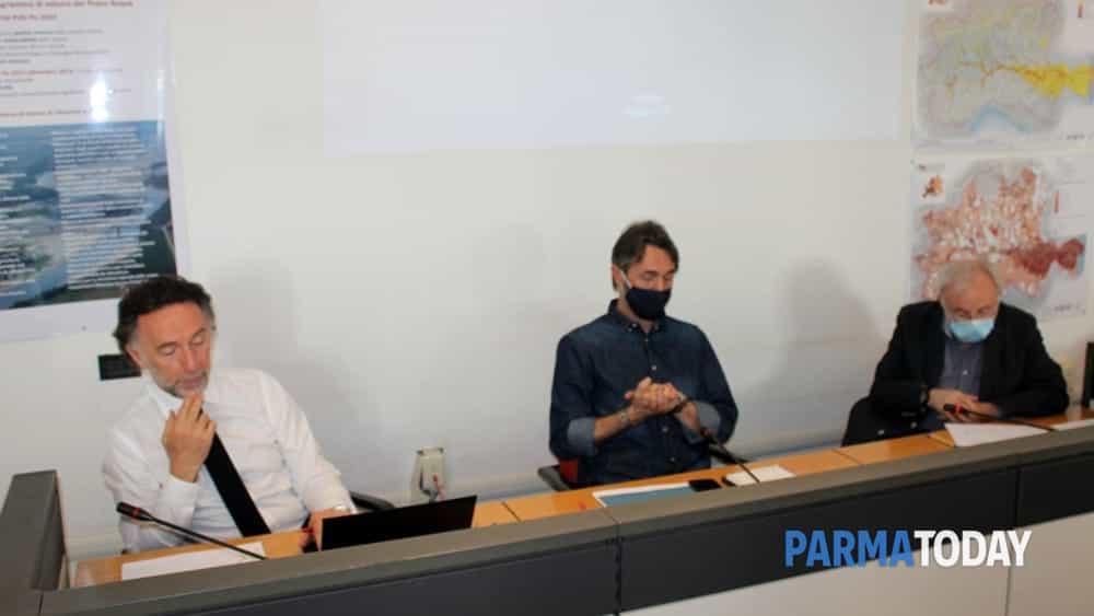 conferenza-berselli-gavazzoli-3
