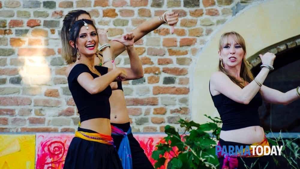 inizio corso di danza indiana bollywood a parma!-2
