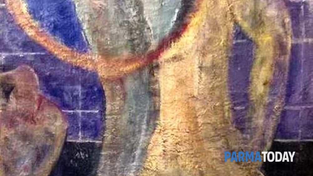 earthquake colours di ennis marco mariani e le chiare atmosfere di nicola rossini-2