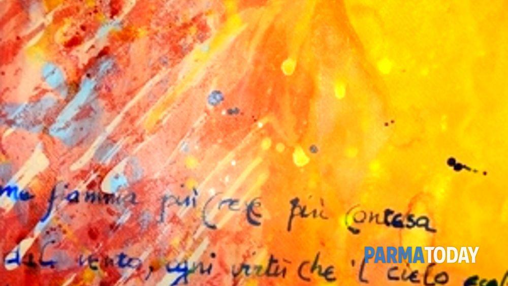 acquerelli-5