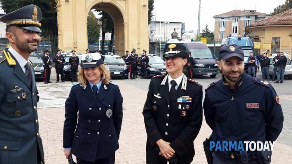 azzurra-mastorci-finanza-municipale-2