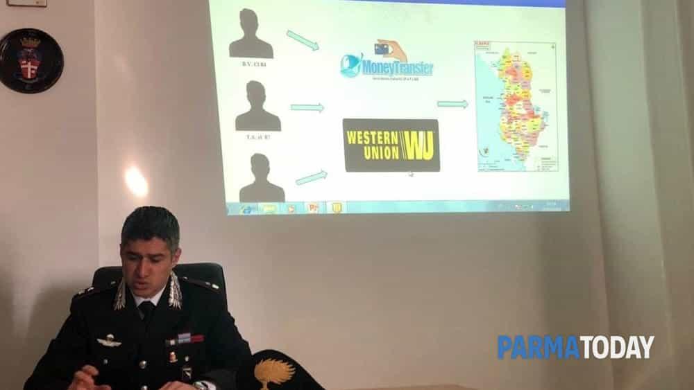 arresti-pusher-carabinieri-2