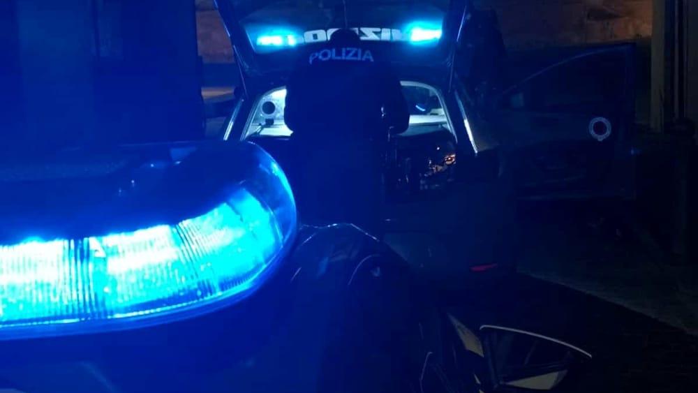 polizia-teatro-regio-notte-2