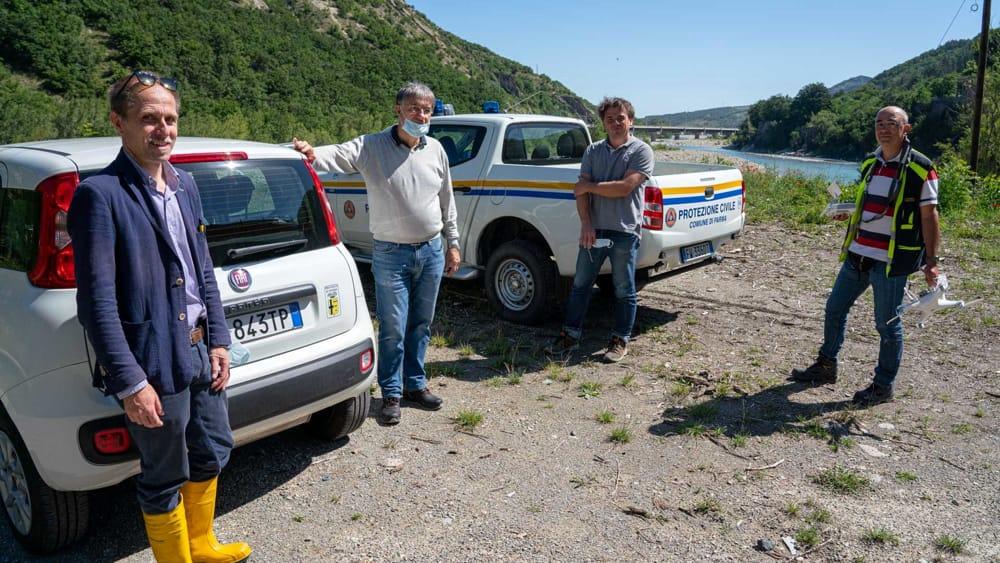 Intervento Nucleo APR Droni Comune di Parma 18 06 2020-4-2