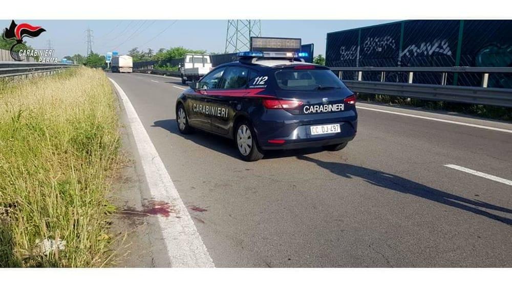 carabinieri-tangenziale-2