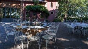 valceno in tavola - sua maestà il maiale - domenica 1° dicembre vieni al ristorante locanda lago blu-5