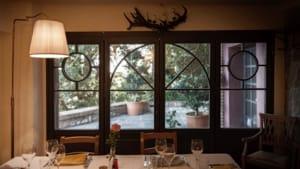valceno in tavola - sua maestà il maiale - domenica 1° dicembre vieni al ristorante locanda lago blu-3