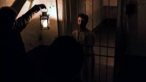 notte horror al castello di varano-7