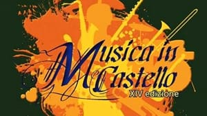 Musica in Castello 2016