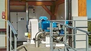 montagna 2000 spa inaugura la centrale idroelettrica nola frasso-4