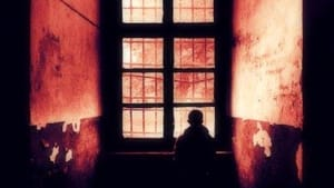 notte horror al castello di varano-5