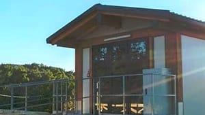 montagna 2000 spa inaugura la centrale idroelettrica nola frasso-5
