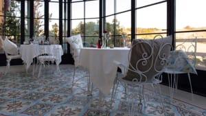 valceno in tavola - sua maestà il maiale - domenica 1° dicembre vieni al ristorante locanda lago blu-2