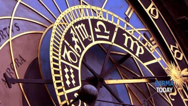 serata astrologica: a cena con l'astrologo luigi stocchi