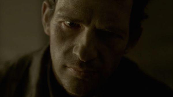 'Il figlio di Saul' al Cinema Edison
