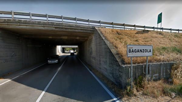Domenica 6 ottobre torna la fiera di Baganzola