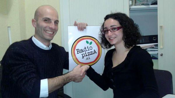 "Intervista ad Annachiara Cagnazzo: ""Il mio Erasmus Placement"""