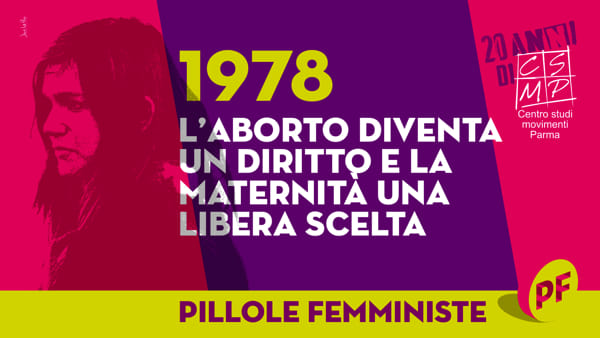 OK_pillole_femministe_120x70_1978 (1)-2-2