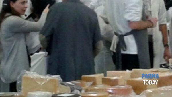 cooperativa casearia agrinascente vince due medaglie al world cheese award 2014-2