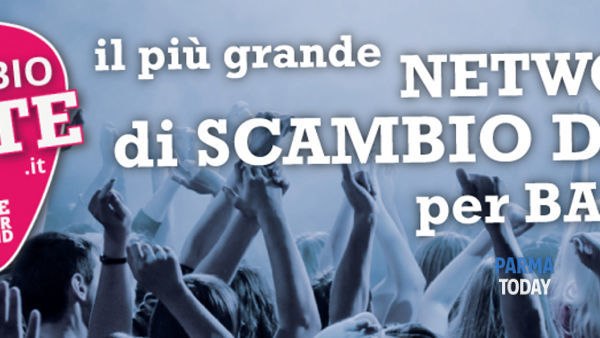 Scambiodate.it night @ circolo giovane italia - animanimale sound project (pr) + radio suites (pr) + punkazzard (mo)