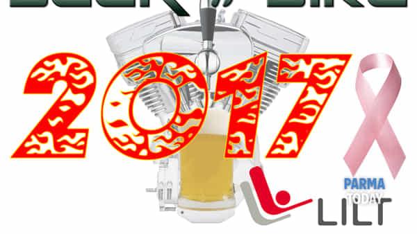 beer'n'bike 2017 for lilt