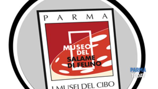 salame lab, il laboratorio polisensoriale dedicato alla prima edizione  del festival del salame felino igp -3