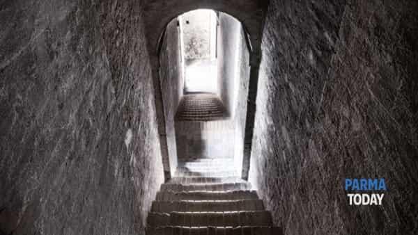 visita in notturna al castello di varano-3